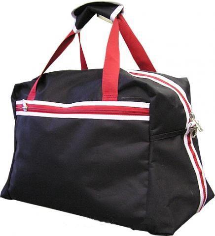 Спортивные женские сумки.  Купить спортивную сумку.